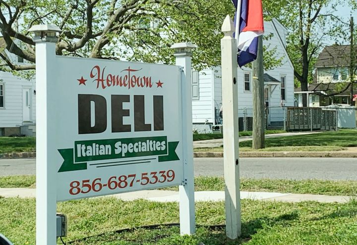 100-million-new-jersey-deli-company-kills-consulting-deal-with-firm-run-by-chairmans-father.jpg