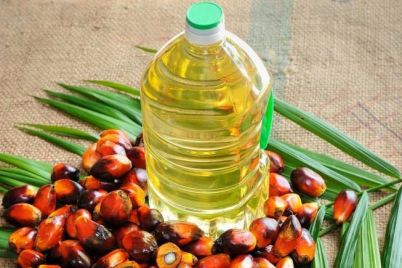 39a-depreciating-rupee-to-keep-crude-palm-oil-prices-higher-39.jpg
