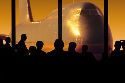 8000-jumbo-jets-needed-to-deliver-coronavirus-vaccines-globally-iata-warns.jpg