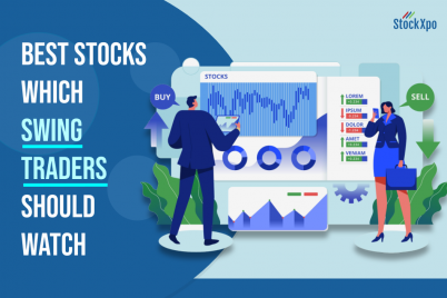 STOCKXPO-Feature-img-10-jun1.png