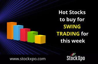 STockXpo-Feature-Image-70-Sep-2021.png