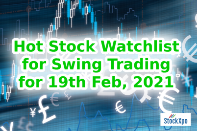 Stock-Xpo-Feature-image-22-jan-1-1.png