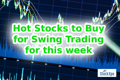 Stock-Xpo-Feature-image-22-jan-1-15.png
