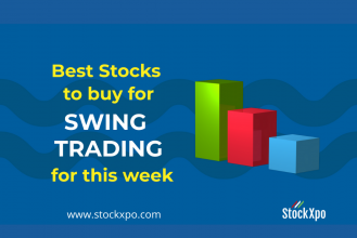 StockXpo-Feature-Image-3-Sep-2021.png