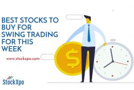 Stockxpo-01.10.2021-thumbnail-resize.png