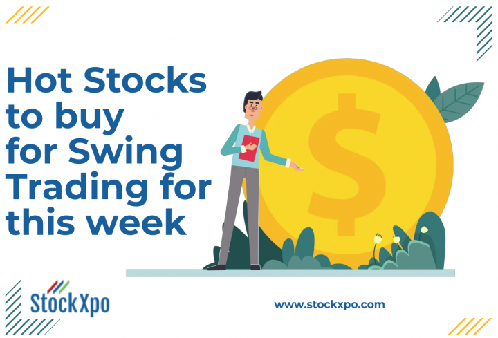 Stockxpo-08-10-2021.png