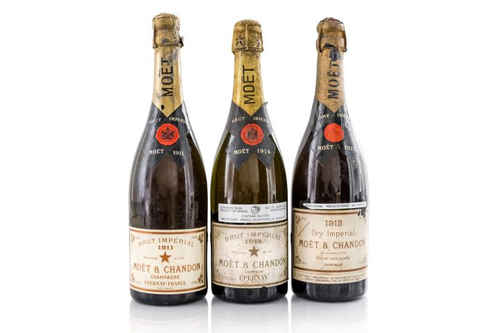 a-110-year-old-bottle-of-champagne-is-about-to-go-on-the-block-in-an-auction-that-could-fetch-millions.jpg