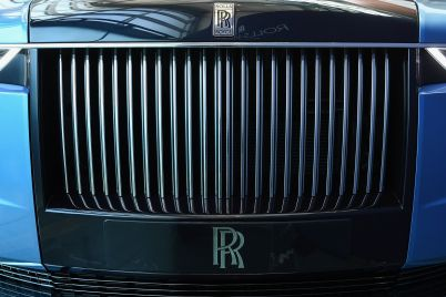 a-money-cant-buy-car-rolls-royce-launches-the-most-ambitious-model-its-ever-created-scaled.jpg