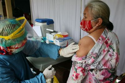 a-new-covid-19-experiment-from-asia-letting-companies-buy-vaccines.jpg