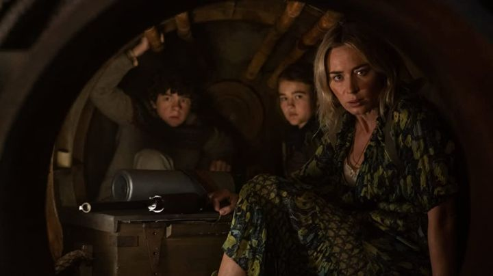 a-quiet-place-sequel-nabs-highest-opening-weekend-box-office-of-the-pandemic.jpg