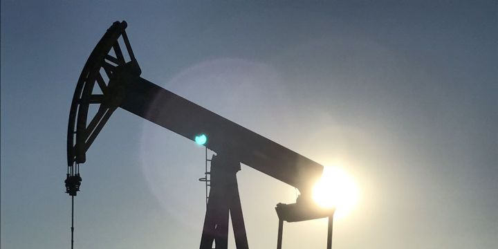 accelerating-oil-demand-will-shrink-global-glut-opec-says.jpg