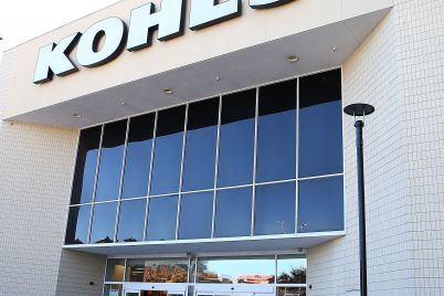 activist-investor-group-says-kohls-earnings-show-best-of-worst-in-retail-urges-change-scaled.jpg