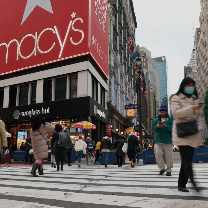 activist-investor-jana-partners-takes-stake-in-macys-urges-spin-off-of-digital-biz-scaled.jpg
