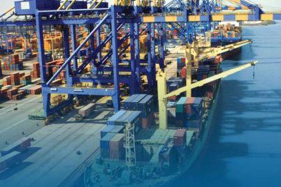 adani-ports-share-price-gains-on-q2-profit-hsbc-clsa-nomura-retain-buy.jpg