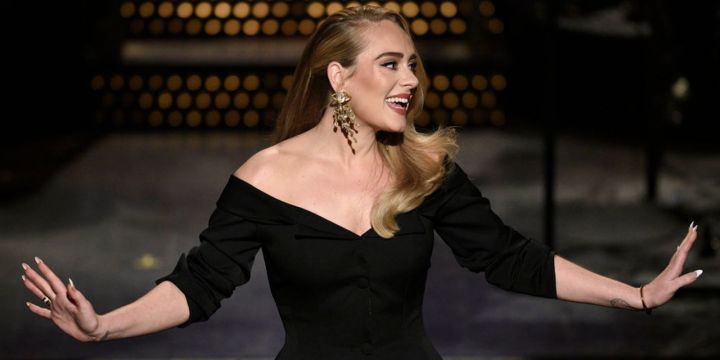adele-is-back-everything-has-changed-since-she-ruled-the-charts.jpg