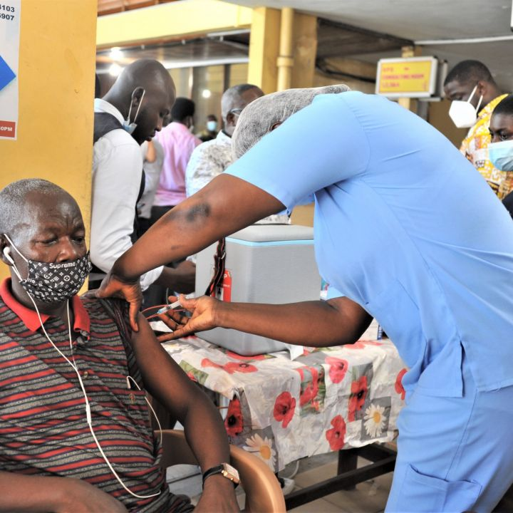 africa-needs-at-least-20-million-covid-vaccine-doses-in-the-next-six-weeks-who-says-scaled.jpg