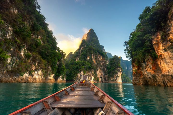 after-a-long-wait-some-of-southeast-asias-most-popular-islands-are-reopening-to-travelers.jpg