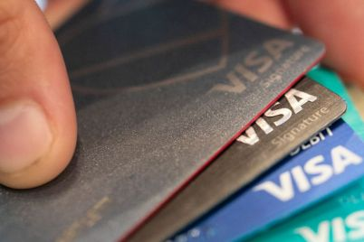 after-credit-cards-which-debt-should-you-pay.jpg