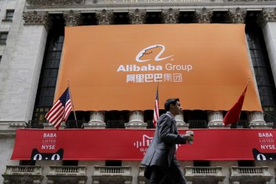 ahead-of-u-s-audit-bill-chinese-companies-are-finding-their-way-home.jpg