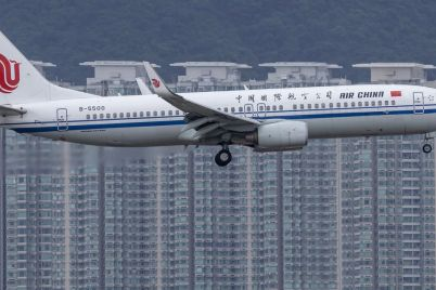 air-china-stock-will-struggle-to-lift-off.jpg