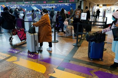 airlines-faa-tighten-security-ahead-of-inauguration.jpg
