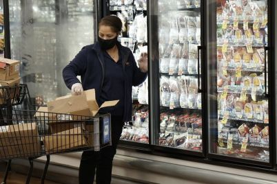albertsons-expects-higher-inflation-in-coming-months-from-labor-supply-chain-costs.jpg