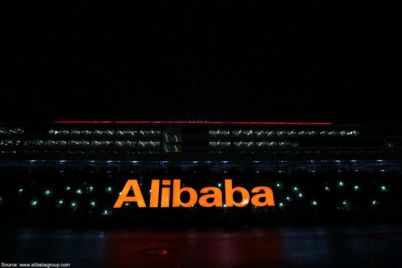 alibaba-unveils-new-electric-vehicle-partnership.jpg