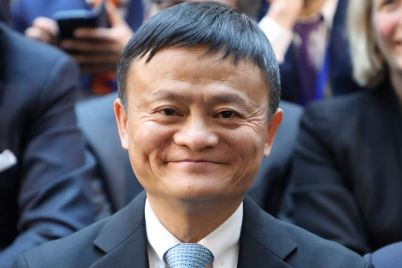 alibabas-jack-ma-resurfaces-after-months-of-laying-low.jpg