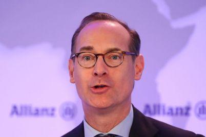 allianz-defends-company-culture-amid-doj-probe.jpg