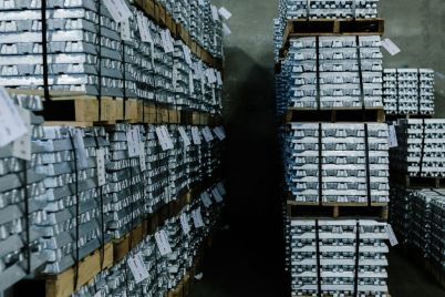 aluminum-prices-push-toward-2020-high.jpg