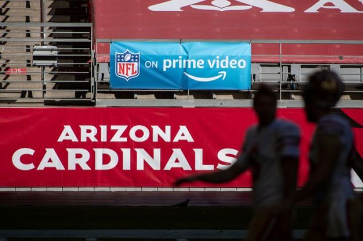 amazon-to-get-exclusive-nfl-rights-a-year-earlier-than-expected.jpg