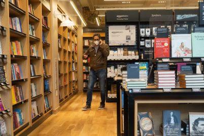 amazon-wont-sell-books-framing-lgbtq-identities-as-mental-illnesses.jpg