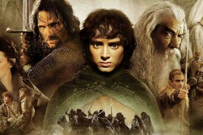 amazons-lord-of-the-rings-series-will-cost-at-least-465-million-for-first-season.jpg
