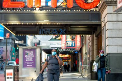 amc-shares-spike-after-top-theater-chain-says-70-of-locations-will-be-open-this-weekend-scaled.jpg