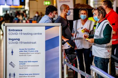 american-airlines-and-british-airways-are-latest-to-offer-preflight-covid-tests-to-passengers.jpg