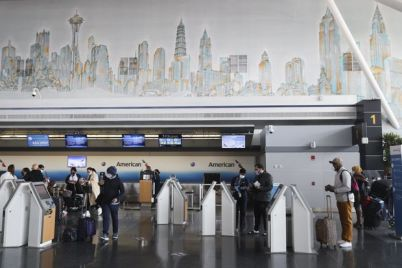 american-airlines-cancellations-what-to-do-if-your-flight-was-canceled.jpg