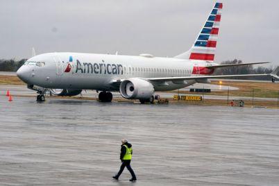 american-airlines-resumes-737-max-passenger-flights.jpg