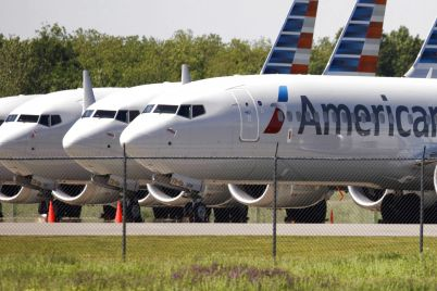 american-airlines-starts-boeing-737-max-flights-to-boost-confidence-in-jets-after-fatal-crashes-scaled.jpg