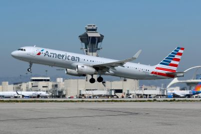 american-airlines-surges-80-after-better-than-expected-earnings-squeezing-short-sellers.jpg