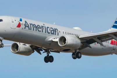 american-airlines-to-use-nonunion-pilots-for-some-test-flights-drawing-criticism-scaled.jpg