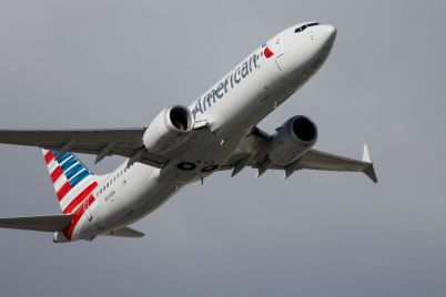 american-airlines-warns-about-fuel-shortages-around-the-country-asks-pilots-to-conserve-scaled.jpg