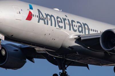 american-slashes-london-flights-in-december-due-to-weak-demand-scaled.jpg