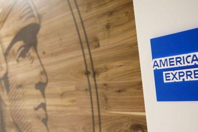 amex-needs-people-to-start-leaving-home-again.jpg