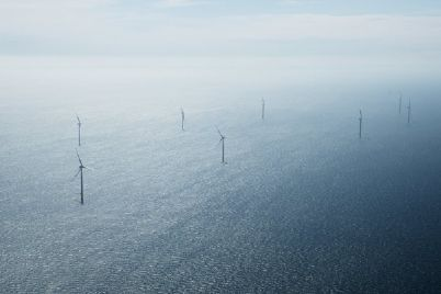 an-offshore-wind-farm-with-the-ability-to-power-one-million-households-is-fully-up-and-running.jpg