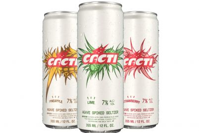 anheuser-busch-ceo-says-travis-scott-backed-cacti-hard-seltzer-sold-out-after-debut-this-week.jpg