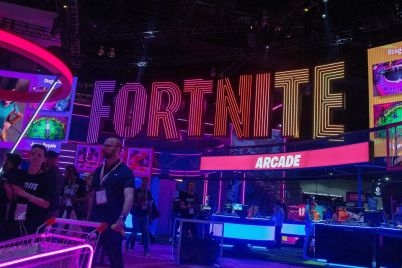 apple-and-fortnite-maker-epic-games-square-off-in-court.jpg