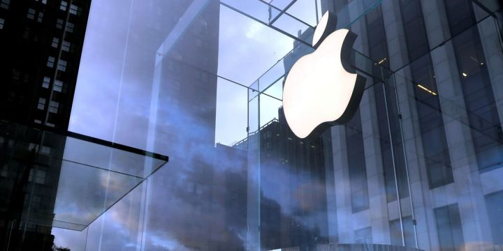 apple-event-begins-unveiling-new-iphone-13-ipad-and-watch.jpg