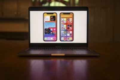 apple-facebook-trade-barbs-over-privacy-focused-business-models.jpg