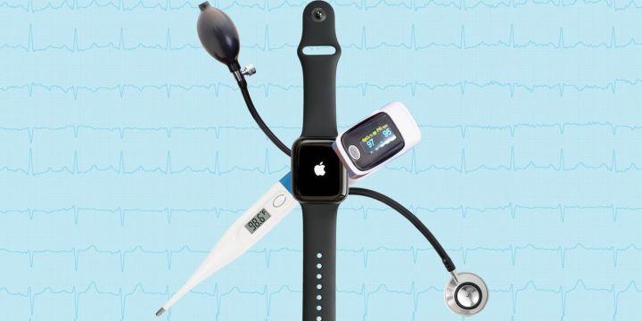 apple-plans-blood-pressure-measure-wrist-thermometer-in-watch.jpg