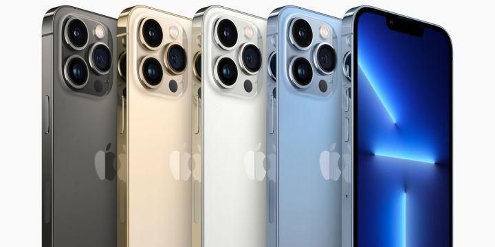 apple-showcases-new-iphone-13-ipad-and-watch-series-7.jpg